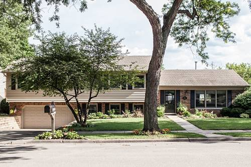 1521 Coral Berry, Downers Grove, IL 60515