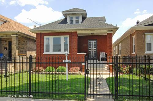 1507 N Massasoit, Chicago, IL 60651