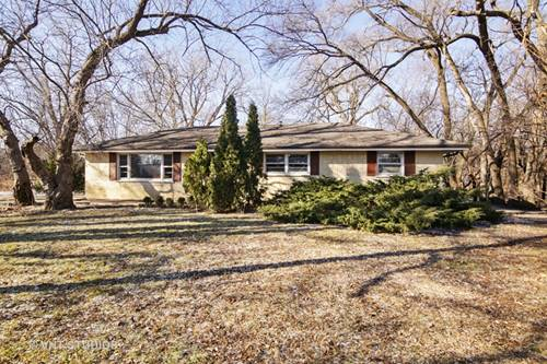 2060 Shermer, Northbrook, IL 60062