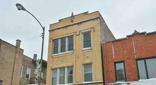 1255 N Ashland Unit 1R, Chicago, IL 60622 Wicker Park