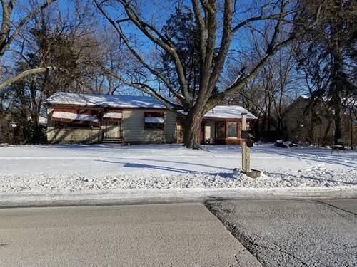 8037 Linder, Burbank, IL 60459