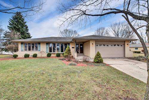 523 72nd, Downers Grove, IL 60516