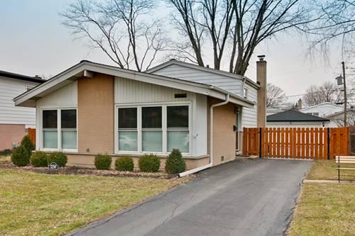 1256 S Walnut, Arlington Heights, IL 60005