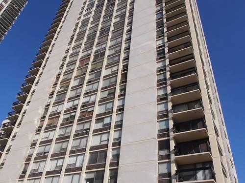 1355 N Sandburg Unit 2003, Chicago, IL 60610 Old Town