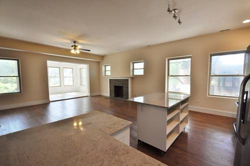 5142 S Kimbark Unit 2, Chicago, IL 60615