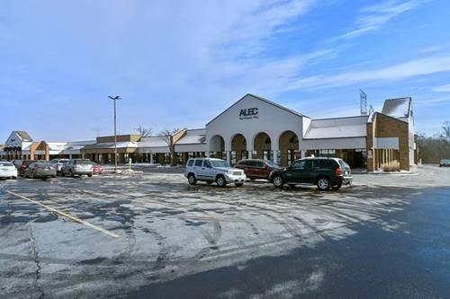 401 Riverside, Gurnee, IL 60031