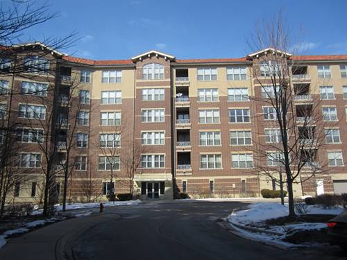 9360 Skokie Unit 215, Skokie, IL 60077