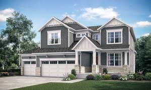 1612 N Ridge, Arlington Heights, IL 60004