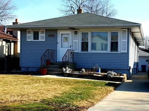527 N Walnut, Elmhurst, IL 60126