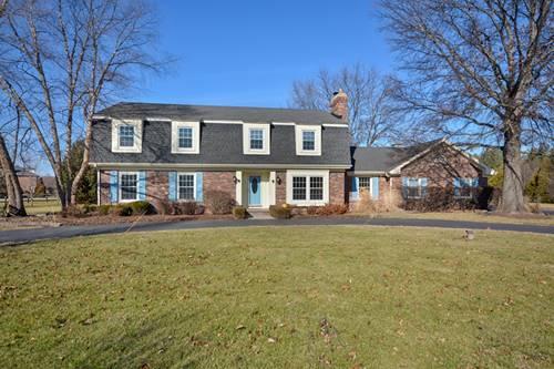 32W702 Oak Lawn Farm, Wayne, IL 60184