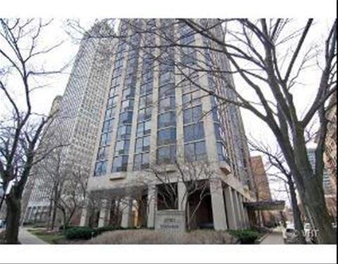 2650 N Lakeview Unit 406, Chicago, IL 60614 Lincoln Park