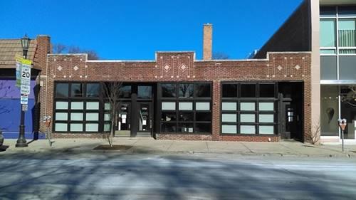 1729 Central, Evanston, IL 60201
