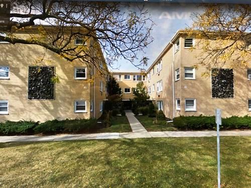 3818 Ruby Unit 2W, Schiller Park, IL 60176