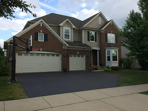 5919 Chatham, Hoffman Estates, IL 60192