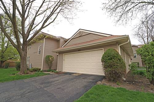2816 Brindle, Northbrook, IL 60062