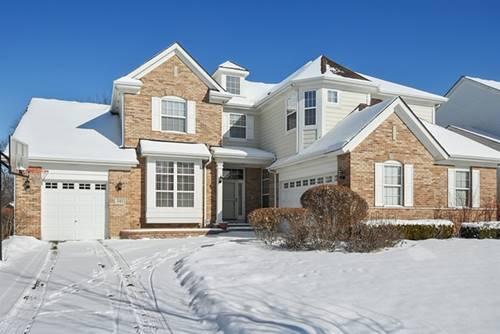 341 E Colonial, Vernon Hills, IL 60061