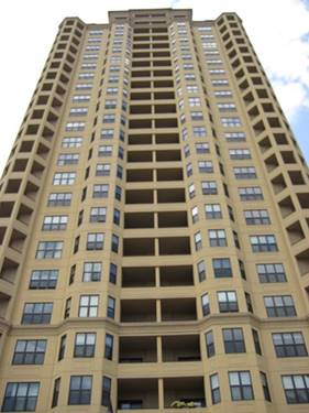 1464 S Michigan Unit 2209, Chicago, IL 60605 South Loop