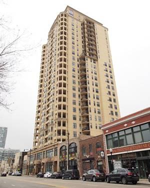 1464 S Michigan Unit 2209, Chicago, IL 60605 South Loop