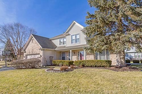 1460 Crowfoot, Hoffman Estates, IL 60169