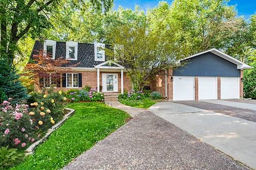 1155 Lake Cook, Highland Park, IL 60035