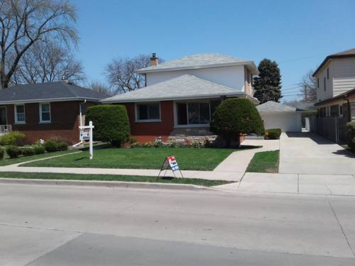 7821 Crawford, Skokie, IL 60076