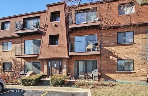 628 Cobblestone Unit C, Glenview, IL 60025