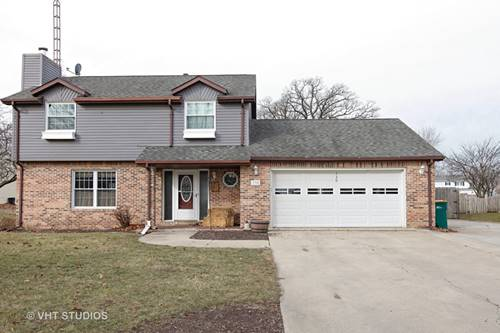 730 Koala, Wilmington, IL 60481