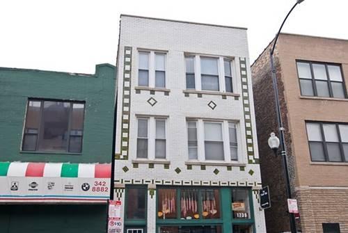 1739 N Damen Unit 3E, Chicago, IL 60647 Bucktown