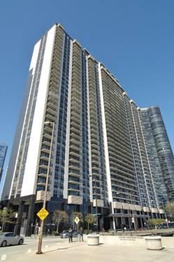 400 E Randolph Unit 826, Chicago, IL 60601 New Eastside