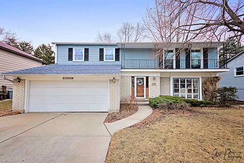 1040 Cambridge, Buffalo Grove, IL 60089