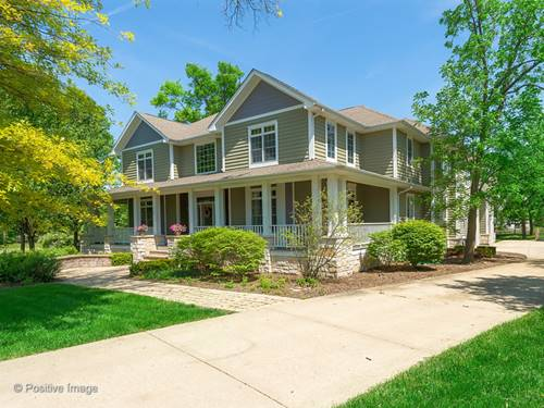 3S530 Herrick Hills, Warrenville, IL 60555