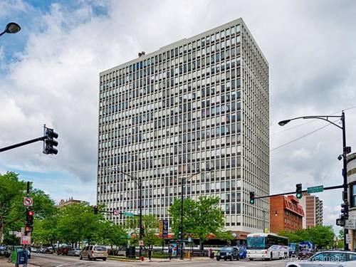 444 W Fullerton Unit 406, Chicago, IL 60614 Lincoln Park