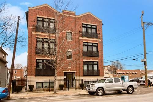 5618 W Lawrence Unit 1W, Chicago, IL 60630