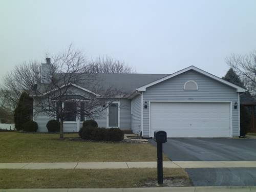 1569 Walsh, Yorkville, IL 60560