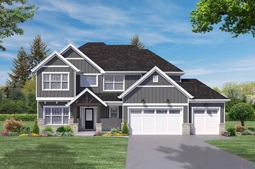 7621 Dunham, Downers Grove, IL 60516