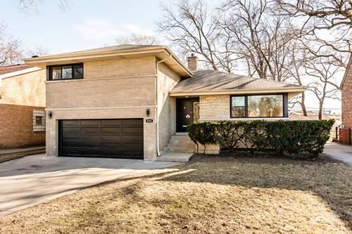 511 Longcommon, Riverside, IL 60546