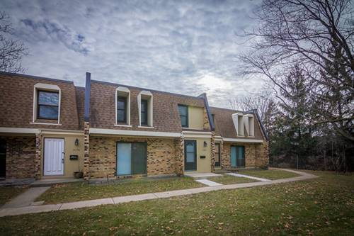 2180 Country Club, Woodridge, IL 60517