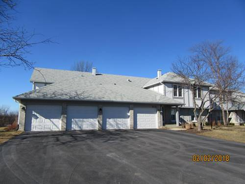 1330 N Streamwood Unit 1330, Vernon Hills, IL 60061