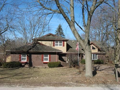 547 Illinois, Frankfort, IL 60423