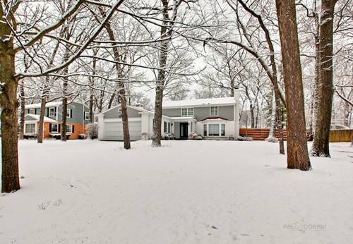 1121 S Green Bay, Lake Forest, IL 60045