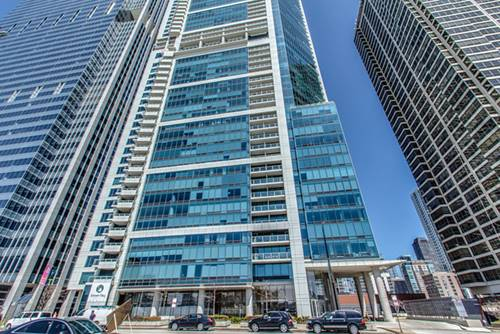 340 E Randolph Unit 1104, Chicago, IL 60601 New Eastside