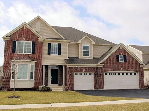 5897 Chatham, Hoffman Estates, IL 60192