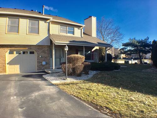 9312 Waterford Unit 9312, Orland Park, IL 60462