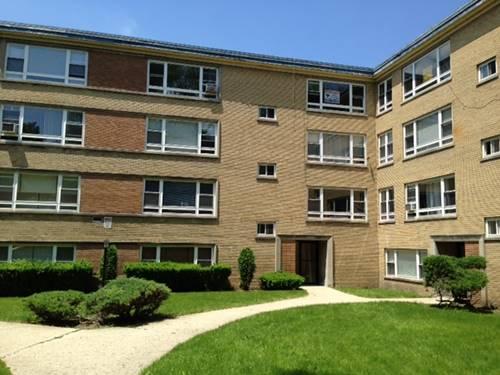 6108 N Damen Unit 1A, Chicago, IL 60659