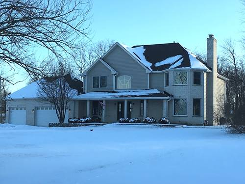 10 Chippewa, Oswego, IL 60543