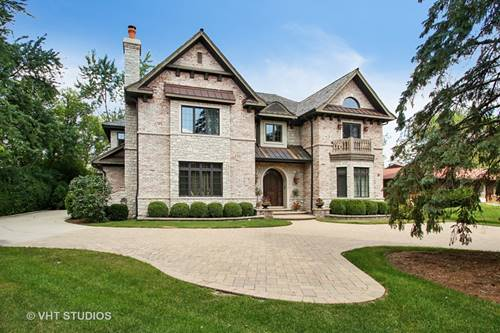 3372 Lakeside, Northbrook, IL 60062