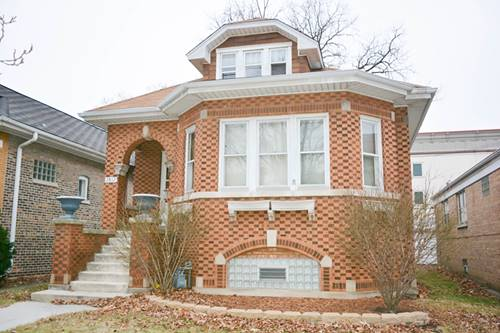 2812 Maple, Berwyn, IL 60402