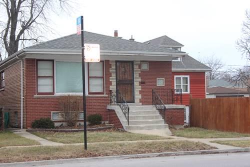 9354 S Colfax, Chicago, IL 60617