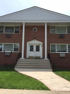 1447 Homestead Unit 2, La Grange Park, IL 60526