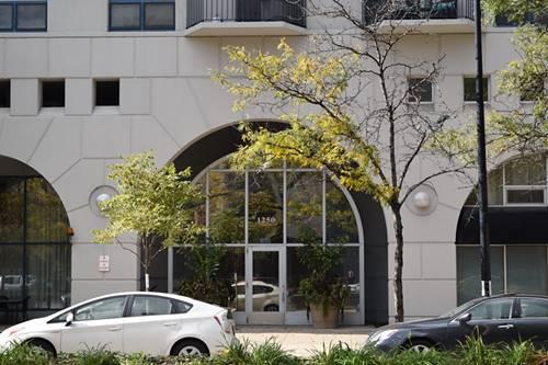 1250 N La Salle Unit 1607, Chicago, IL 60610 Old Town